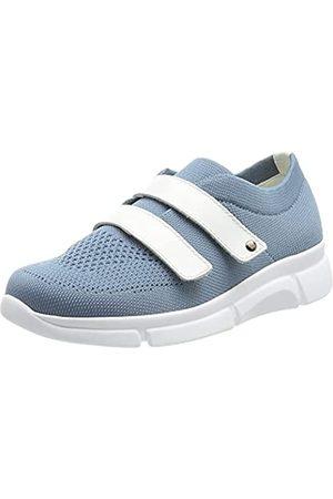Berkemann Damen Schuhe - Damen Alinda Sneaker