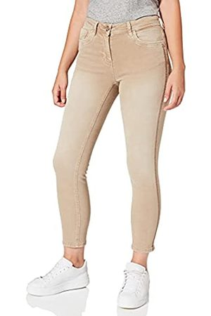 CECIL Damen Toronto 28 Jeans