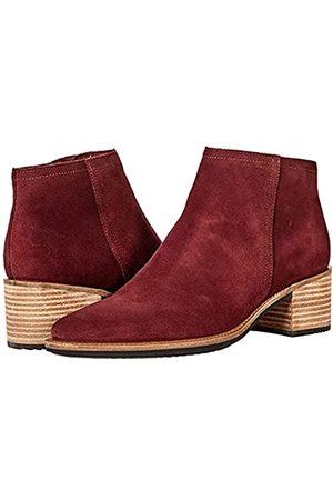 Ecco Damen Shape 35 Sartorelle Ankle Boot