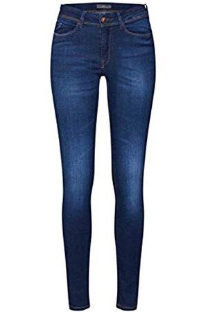 Ichi Damen Cropped - Damen Erin IZARO Jeans