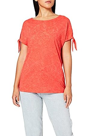 CECIL Damen 316639 T-Shirt