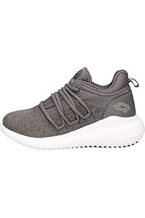 Lotto Damen Schuhe - Damen APP W1 GLIT Oxford-Schuh