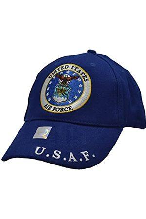 EagleEmblems United States Hut Luftwaffe Logo für Herren