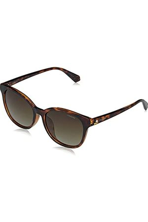 Polaroid Damen PLD 4089/F/S Sonnenbrille