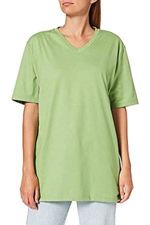 Trigema Damen 537203 T-Shirt