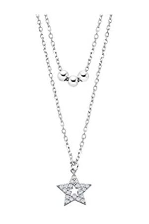 Lotus Silver Halskette LP3049-1/1 LP3049-1/1