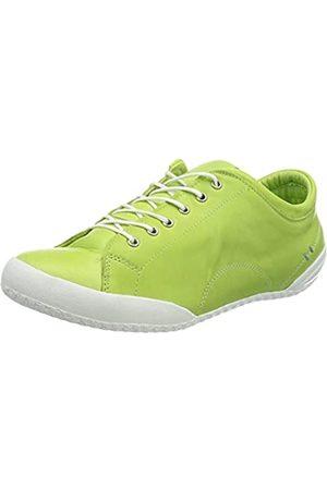 Andrea Conti Damen 0340559 Sneaker
