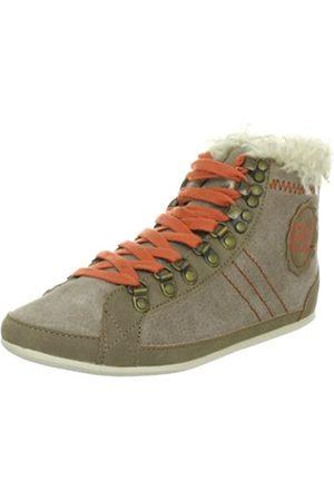 Coolway Duki, Damen Fashion Sneakers, (BGE)
