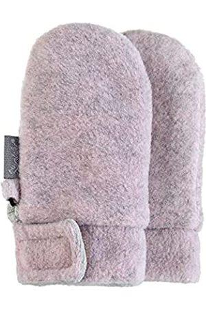 Sterntaler Handschuhe - Unisex Baby Fäustel Cold Weather Gloves