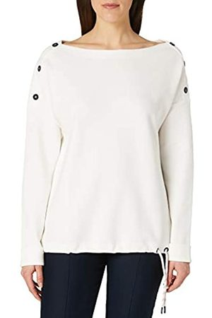 Cecil Damen 315788 T-Shirt