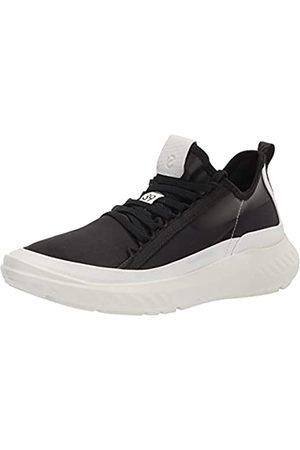 Ecco Damen ST.1 Lite Slip On Luxe Sneaker, /