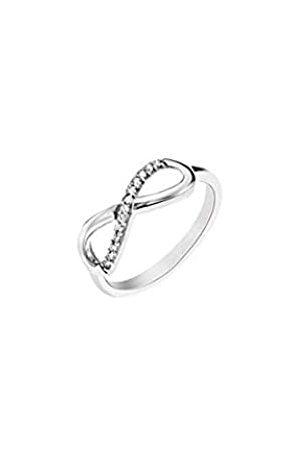 Lotus Silver Ring WS01913/10 WS01913/10