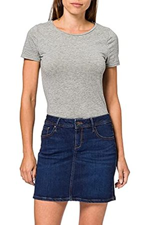 Cross Jeans Damen Martha Rock