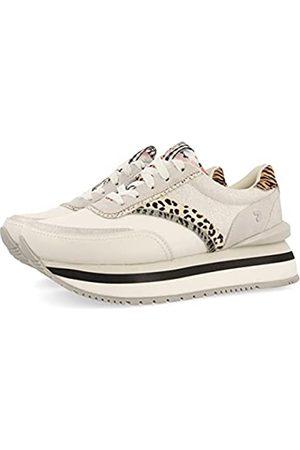 Gioseppo Damen Benton Sneaker