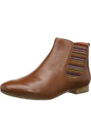 Everybody Damen 961103 Klassische Stiefel, ( 2)