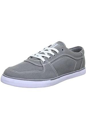 Globe Banshee GBBANSHEE, Unisex-Erwachsene Sneaker, (Griffin 14183)