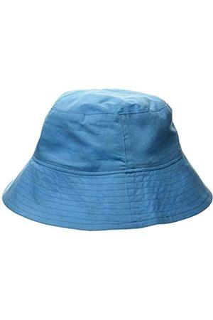 Hatley Jungen Reversible Sun Hats Mütze