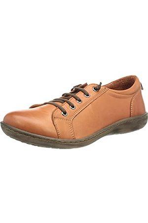 Andrea Conti Damen 0020015 Sneaker