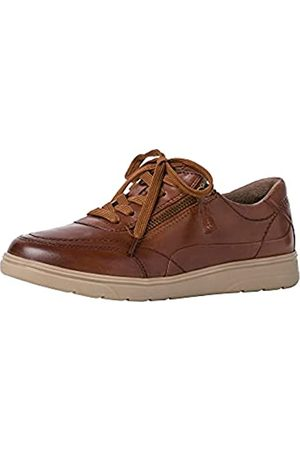 Jana Damen Sneaker 8-8-23750-27 328 H-Weite Größe: 39 EU
