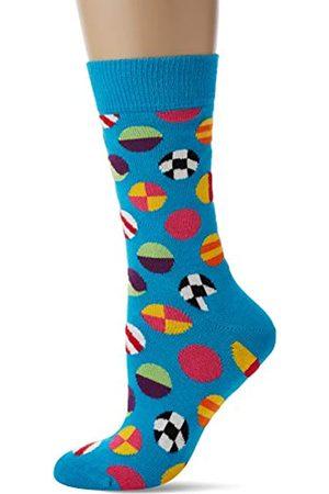 Happy Socks Damen Socken & Strümpfe - Damen Clashing Dot Socken