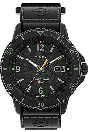 Timex Lssige Uhr TW4B23300