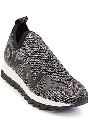 DKNY Damen Sneaker, / Azer