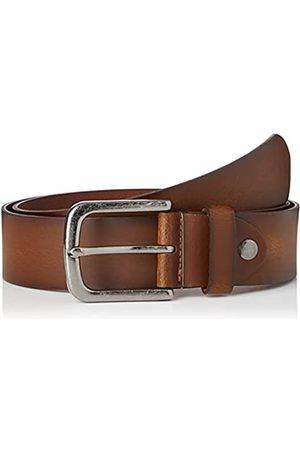 MLT Belts & Accessoires Nashville Gürtel