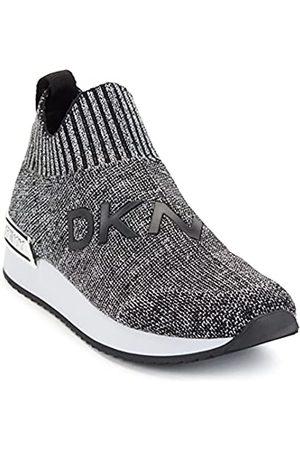 DKNY Damen Sneaker, / May