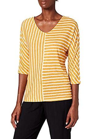 Street one Damen 316622 T-Shirt
