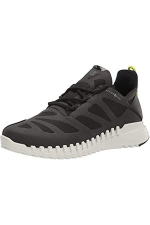 Ecco Damen ZipFlex Breathru Hydromax Sneaker