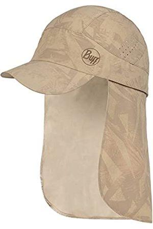 Buff Pack Erwachsene Sahara Hüte - - Large-X-Large
