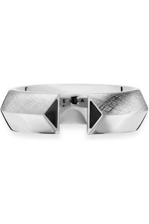 Baldessarini Silberring »Y2130R/90/13/62«, mit Onyx
