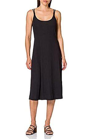 Esprit Damen Kleider - Damen 061EE1E315 Kleid