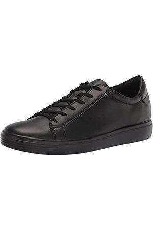 Ecco Damen Soft Classic Sneaker