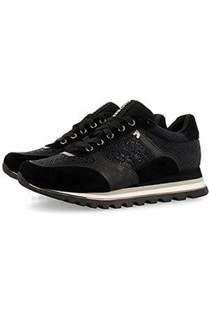Gioseppo Damen Daruvar Sneaker