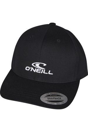 O'Neill Baseball Cap »BM WAVE CAP«