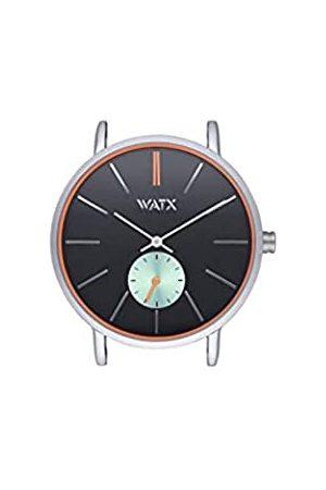 WATXANDCO Analog WXCA1024