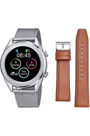 Lotus Uhren - Smartwatch »Smartime, 50006/1«
