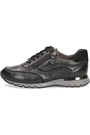 Caprice Damen 9-9-23750-27 Sneaker