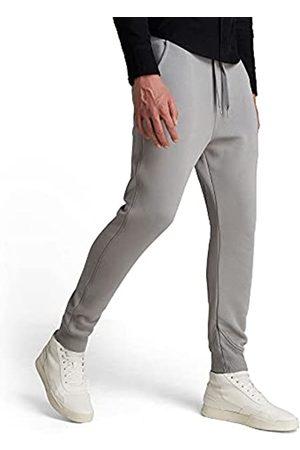 G-STAR RAW Herren Premium Core Type C Sweatpants