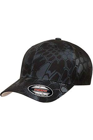 Flexfit Unisex-Erwachsene Kryptek Cap Kappe