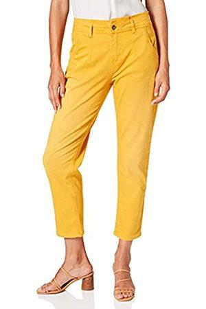 Street one Damen Bonny 28 Jeans