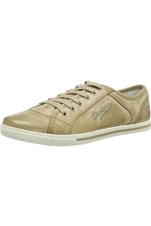 Dockers 346060-235354 Damen Sneaker