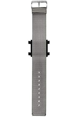 S.T.A.M.P.S. S.T.A.M.P.S Armband 105851-4200