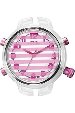 WATX & COLORS WATX & COLORS Uhr. rwa1558