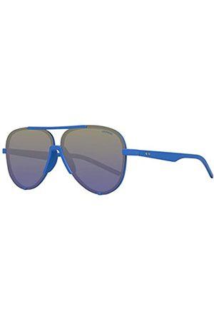 Polaroid Unisex-Erwachsene PLD 6017/S Pw Zdi 60 Sonnenbrille