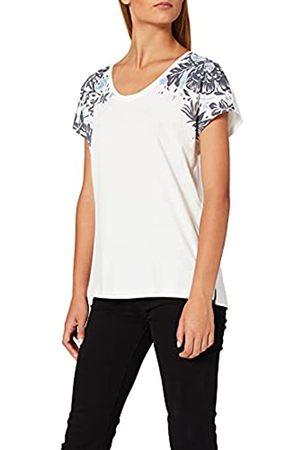 CECIL Damen 316646 T-Shirt
