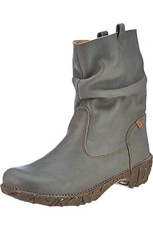 El Naturalista Damen 5411 Bootsschuh
