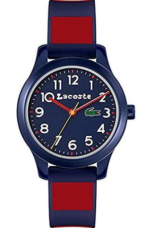 Lacoste Watch 2030035
