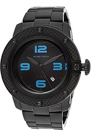 Glam Rock SoBe GR33005 Herren-Armbanduhres Zifferblatt